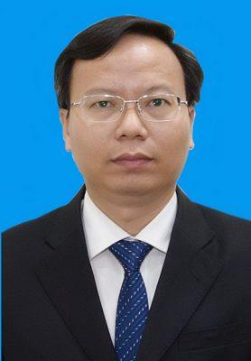 GS. TS. Mai Thanh Phong