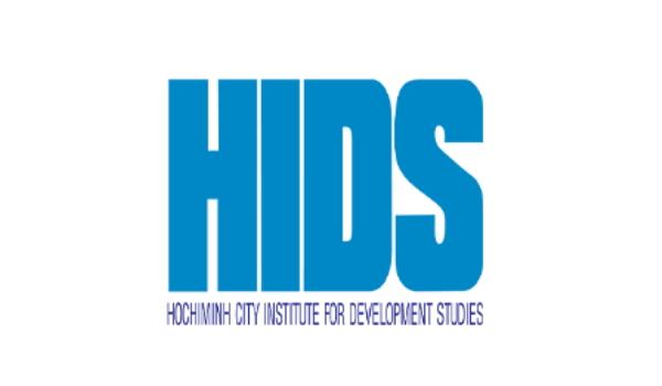 HIDS Logo