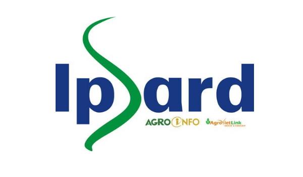 IpSard Logo