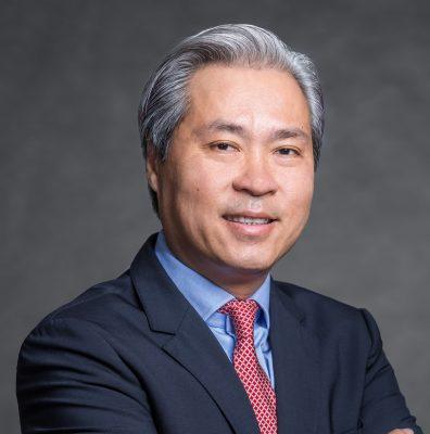 Ông Don Lam