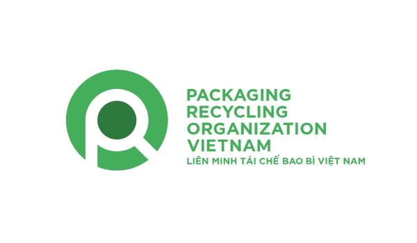 PRO Vietnam Logo
