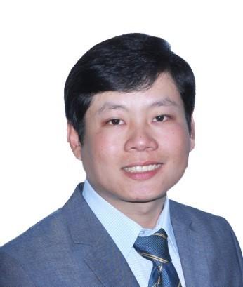 TS. Nguyễn Minh Tú